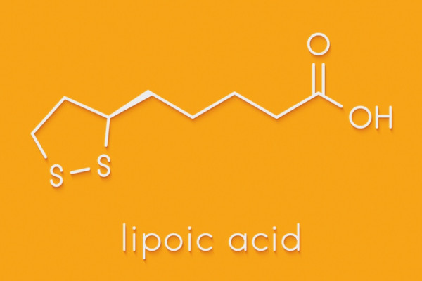 What is ALA (Alpha Lipoic Acid)? A Brief Overview