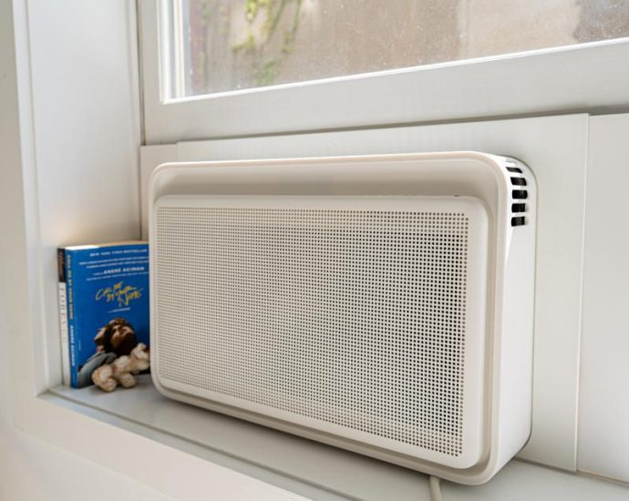 Humidifier Reviews Mistake Creating