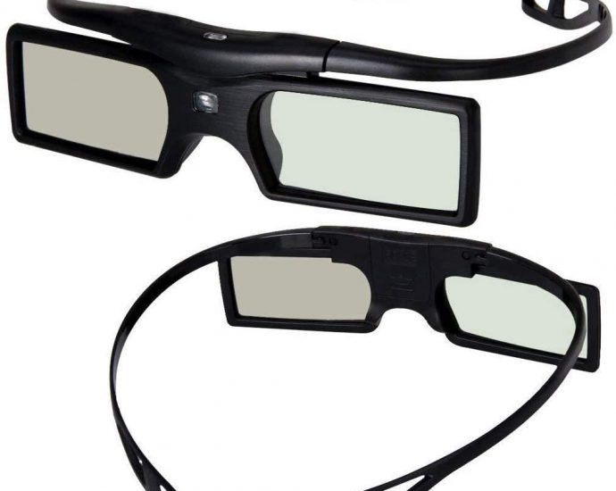 Samsung 3d Glasses Ssg-5100GB Mistakes You Can Easily Avoid