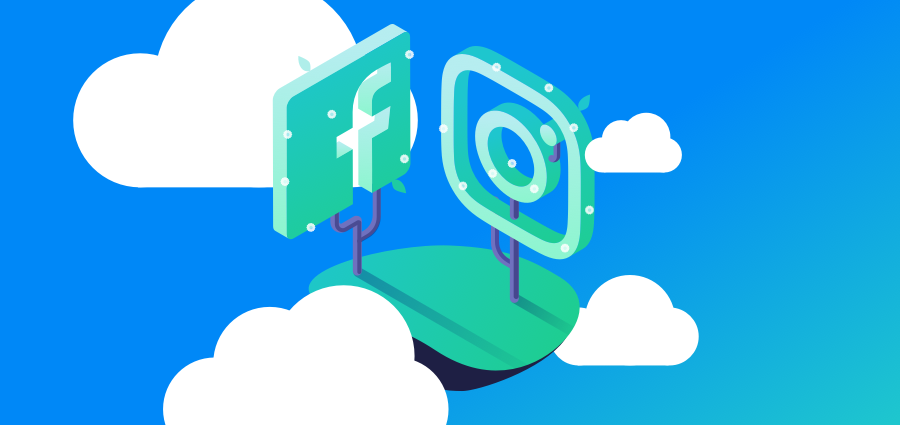 Buy 10 Facebook Likes Tip Be Constant